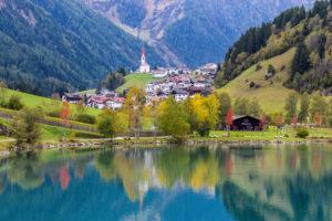"""<a href=""""https://www.watse.fr/voyages/autriche-le-tyrol-et-loetztal/"""">Autriche - le Tyrol et l'Oetzal</a>"""