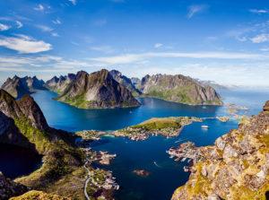 "<a href=""https://www.watse.fr/voyages/norvege-les-iles-lofoten/"">Norvège - les Îles Lofoten</a>"
