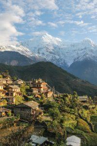 """<a href=""""https://www.watse.fr/voyages/nepal-balcon-des-annapurna/"""">Népal - Balcon des Annapurna</a>"""