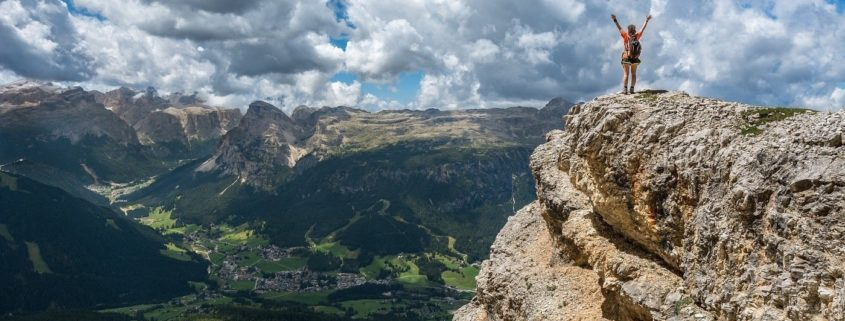 trek en france blog - 10 itinéraires pour tous les niveaux